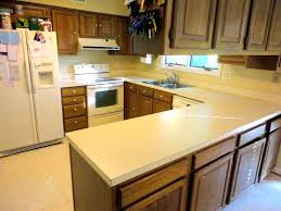 base cabinet for dishwasher dishwasher kitchen cabinet pull out trash can in a kitchen cabinet