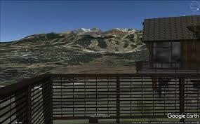 shock hill overlook breckenridge homes for sale