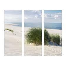 wandbilder 3 teilig home24 modernes pro art bild home24