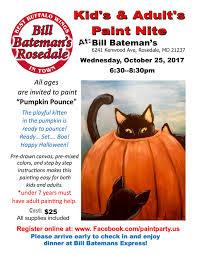 bill batemans express rosedale u2013 best buffalo wings in town