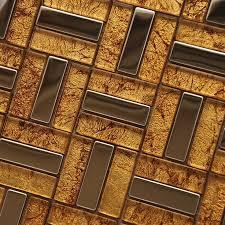 Best Popular Tiles Images On Pinterest Mosaic Tiles Kitchen - Tile mosaic backsplash