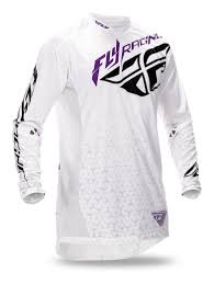 jersey motocross fly racing lite hydrogen jersey revzilla