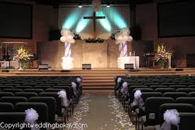 wedding arches in church flowers for your cernemony arches and altars chuppah decorations