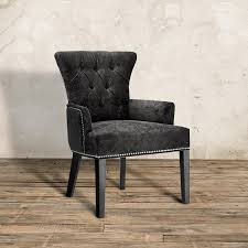 10 best tufted furniture images on pinterest living room