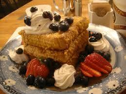 Breakfast Buffet Baltimore by Sunday Brunch Cap U0027n Crunch French Toast Recipe Serious Eats