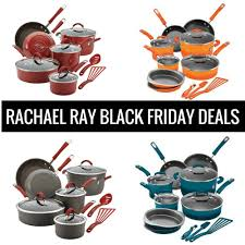 cookware sets black friday deals rachael ray cookware black friday deals u0026 cyber monday sales 2016