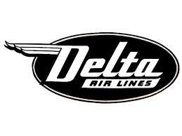 black friday delta airlines logo evolution top 10 u s airlines grayflannelsuit net