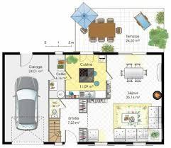cuisine 3d en ligne cuisine enfin un billet sur les plans de galerie avec plan cuisine