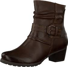 womens boots sydney marco tozzi s shoes boots sydney adelaide marco tozzi