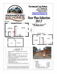 floor plans with inlaw quarters 100 house plans with inlaw quarters mother in law quarters