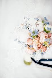 Schlafzimmer Deko Hochzeitsnacht Die Besten 25 Rustikale Eleganz Ideen Auf Pinterest Rustikale