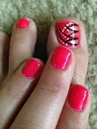 toe nail pedi u0026 hand nail art designs nail ideas pinterest