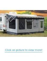 How To Clean Rv Awning How To Tip Easiest Way To Clean An Rv Awning Rv Living