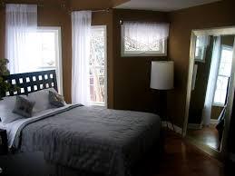 Mens Bedroom Design by Bedroom Modern Contemporary Masculine Bedroom Designs Apartment