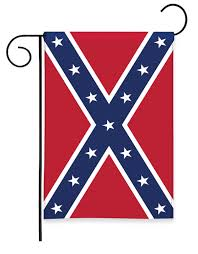 confederate rebel garden flag discountdecorativeflags