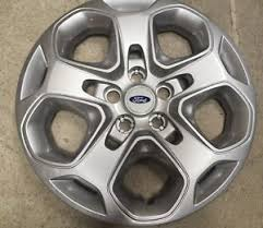 ford fusion hubcap 2010 2010 2011 2012 ford fusion hubcap wheelcover 7052 17 inch