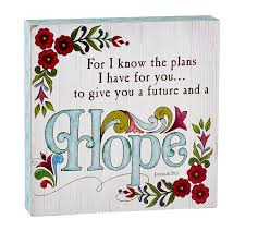 jim shore jeremiah 29 11 box sign clearance