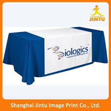 trade show table covers cheap square fabric table cloth tradeshow table throw table covers with