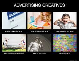 Arti Meme - ashley j george ad ventures of a creative meme of the week