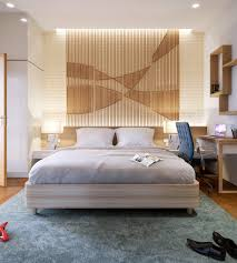 bedroom wall patterns accent wall patterns home design lakaysports com wood wall accent