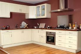 photo de cuisine quipe meuble cuisine equipee cuisine