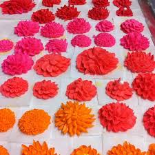 Easy Icing Flowers - 1000 images about icing flowers with a difference on pinterest
