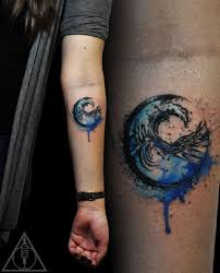 302 best tattoo fun images on pinterest book cooking recipes