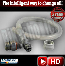 oil drain plug one way valve yamaha xt 660 z tenere 2013 2014