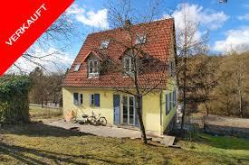 Spitzdachhaus Kaufen Verkauft Einfamilienhaus In Veitshöchheim Engel U0026 Völkers
