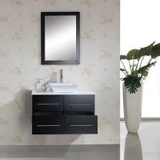 Simple Bathroom Ideas by Wash Basin Designs Astounding Simple Bathroom Design With Black