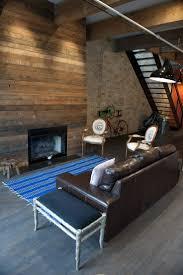 40 best fireplace craftsman remodel images on pinterest