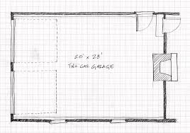 apartment apartment garage floor plans