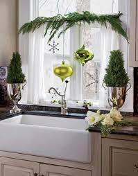 30 hanging decoration ideas