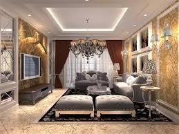 tuscan living room design 12 awesome tuscan living room designs living rooms gallery