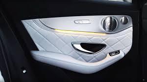 lexus es pantip mercedes benz concept glc coupé page 2 clublexus lexus forum