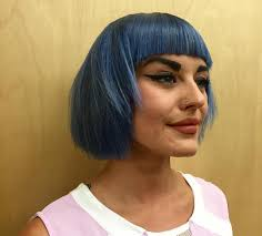 Edgy Hairstyles Women by 26 Edgy Bob Haircuts Ideas Hairstyles Design Trends