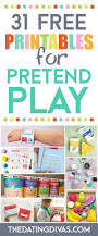 177 best dramatic play images on pinterest preschool dramatic