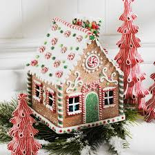 top 15 cutest gingerbread house designs that surely u201cwow u201d your