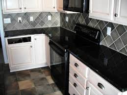 Glass Kitchen Backsplashes Atlanta Glass Kitchen Backsplash Tiles Of Glass Kitchen Backsplash