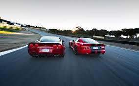 lexus lfa vs corvette zr1 youtube 2013 chevrolet corvette zr1 vs 2013 srt viper gts motor trend