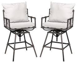 outdoor bar stool cushions adjustable pipe u2014 the kienandsweet
