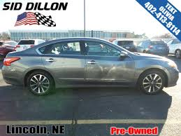 grey nissan altima coupe nissan altima 2 door for sale used cars on buysellsearch