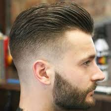 fade hairstyle for women the best fade haircuts for men the idle man