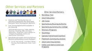 sc works upstate bringing employers u0026 job seekers together