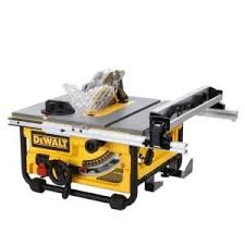 ridgid table saw home depot coupons black friday best 25 table saw sale ideas on pinterest mini circular saw
