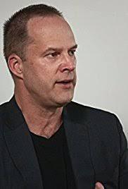 forgotten 2017 imdb the forgotten of ohio murder by tv episode