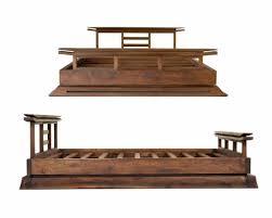 bedroom oriental bedroom sets 22 japanese platform bedroom sets large image for oriental bedroom sets 127 asian style bedroom furniture uk kondo platform bed shown