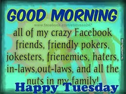 best 25 morning tuesday images ideas on happy