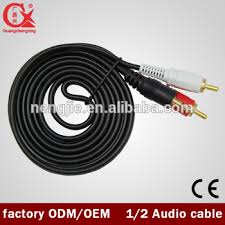 high quality sale av cable color code buy av cable color