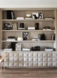 interior design book 1024 best vt home chic interior design images on pinterest